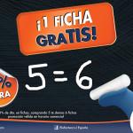 A3 FICHAS BR