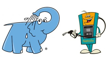 Elefante Azul inicia una nueva etapa empresarial en España