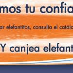 Banderola_Fidelizacion