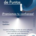 Cartilla_Portada