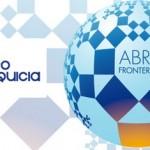 Elefante Azul en Expo Franquicia 2015