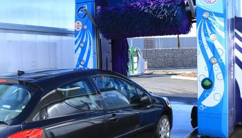 Icono-Lavado-automatico-coche