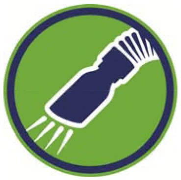 Limpieza interior para coches - Aspirado
