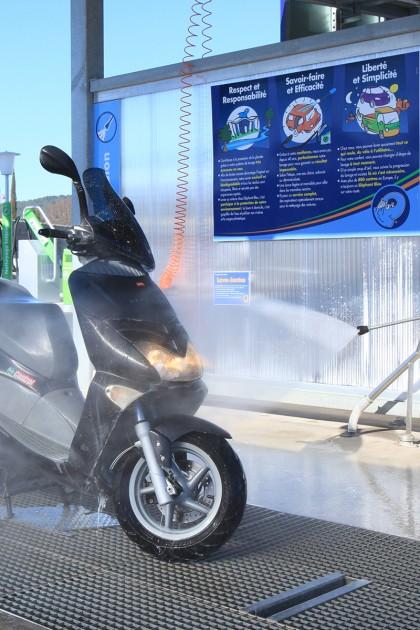Lavado-motos-dosruedas-presion