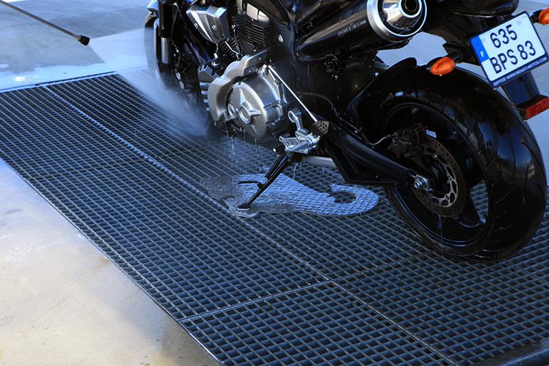 Lavado-motos-dosruedas