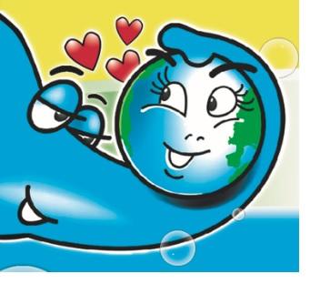 Elefante Azul celebra el Día Mundial del Medio Ambiente