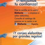 Poster_Fidelizacion