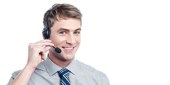 hotline - asistencia tecnica para franquicias