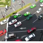 ¿Cómo han cambiado los hábitos en la conducción?