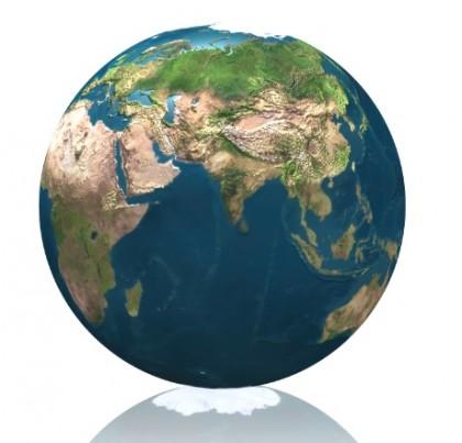 Día Internacional para la Preservación de la Capa de Ozonof