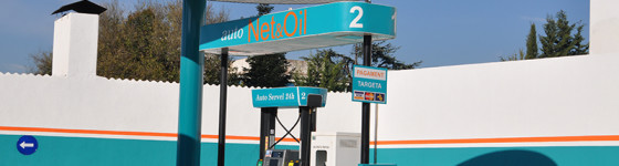 Gasolinera-low-cost-04