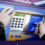 COMPLEMENTOS – Máquina de cambio