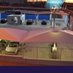 Productos-lavado-alta-presion-marine