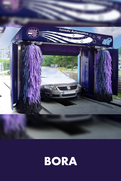 Productos-puente-lavado-auto-bora
