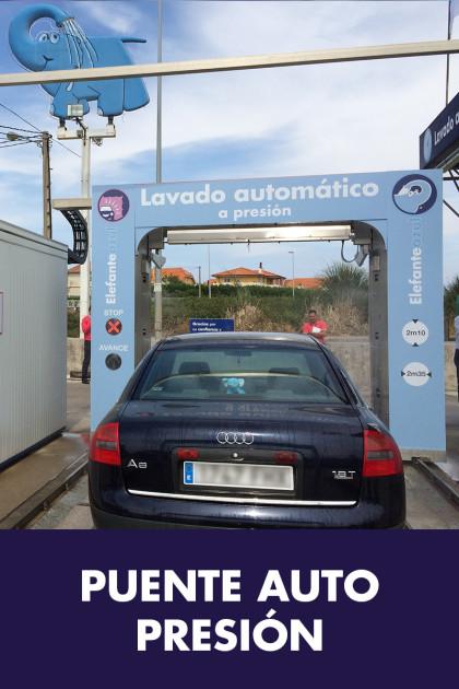 Productos-puente-lavado-auto-presion