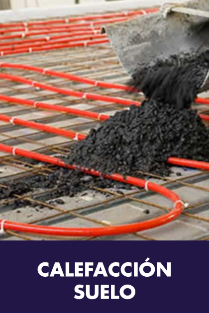 productos-complementos-calefaccion-suelo