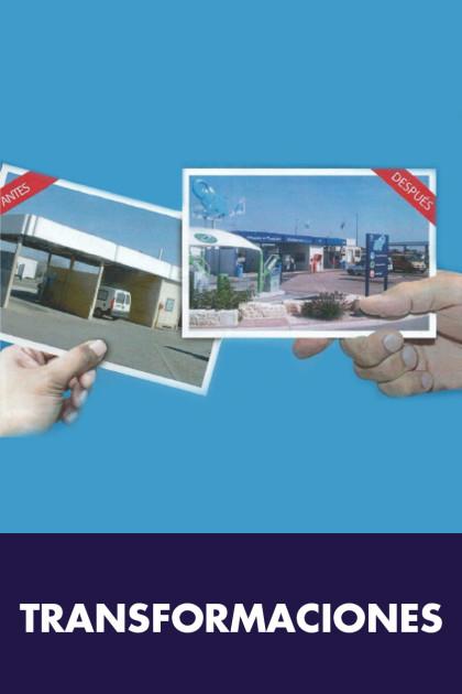 productos-transformaciones - renovaciones centros de lavado