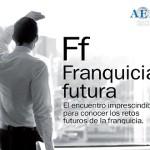 Nuestro Director General presente en la mesa redonda de Franquicia Futura de Banco Sabadell