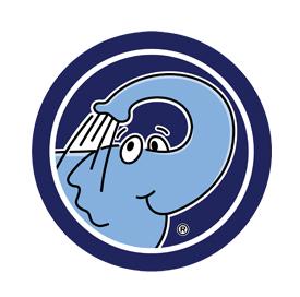 Elefante Azul CAMPAMENTO
