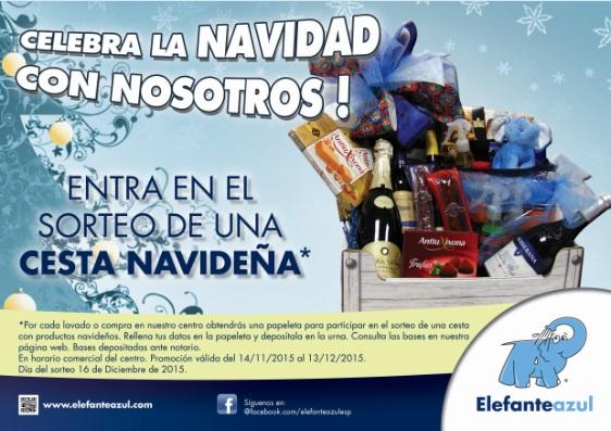A3_CestaNavidad