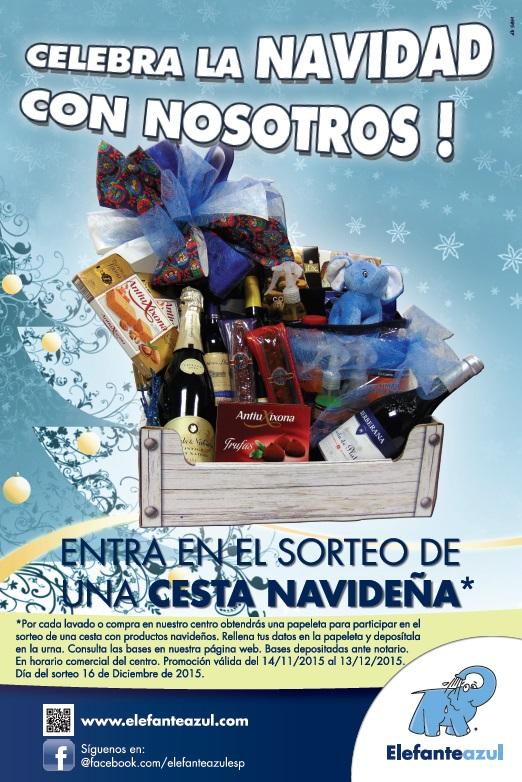PosterNavidad2015