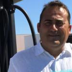 Entrevista a nuestro Director General en Emprendedores.es