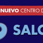 Elefante Azul SALOU nuevo centro de lavado de coches