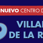 VILLARES DE LA REINA nuevo centro de lavado