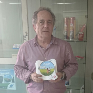 Ganador Figueres