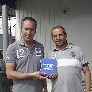 Ganador Palencia