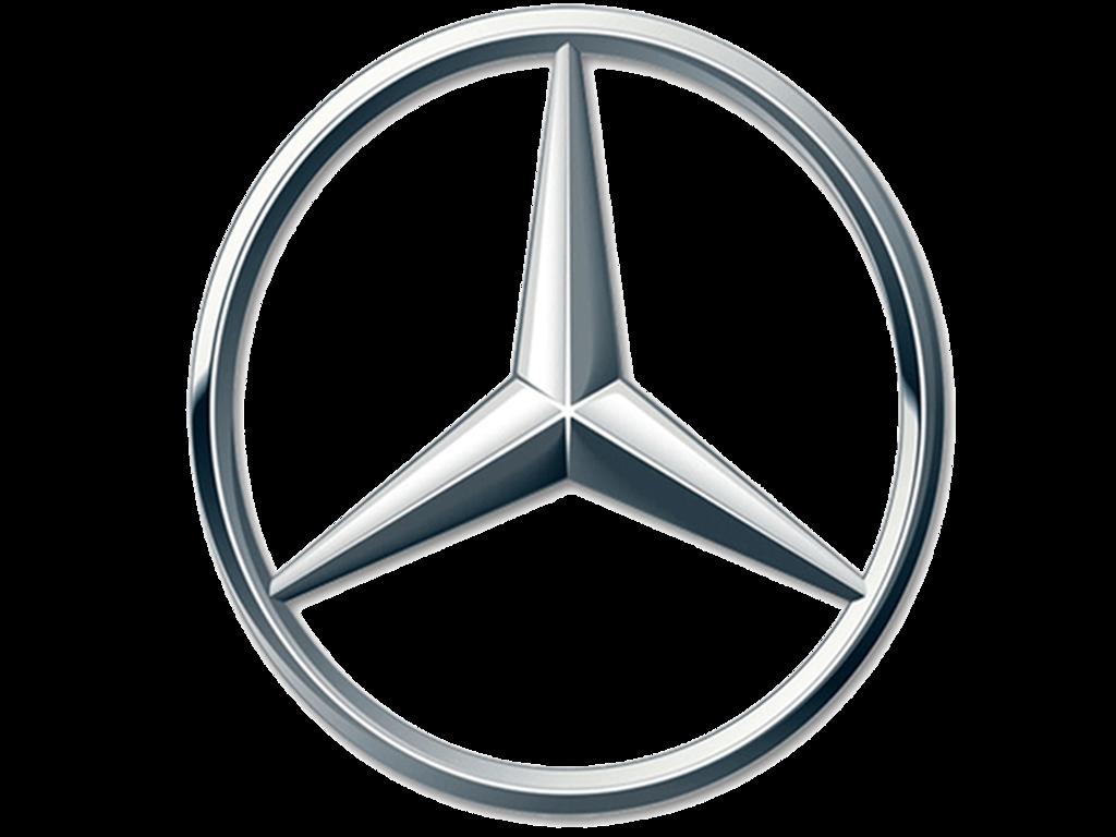 Logos de marcas de coche qu significan elefante azul for Mercedes benz of wilmington de