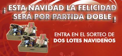BANNER_LoteNavidad_EA