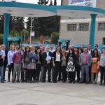 Convención de franquiciados Elefante Azul – Autonet&Oil – Galería