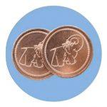 Sistema de pagos en Elefante Azul