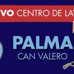 Nuevo centro MIX en PALMA – CAN VALERO