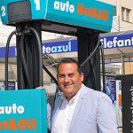 Franquicias Hoy: entrevista a nuestro Director General