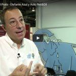 Entrevista a nuestro Director de Franquicias y Centros Propios
