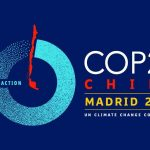 Elefante Azul participará en la Cumbre del Clima Madrid 2019