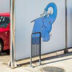Trucos para conseguir la limpieza interior perfecta de tu coche