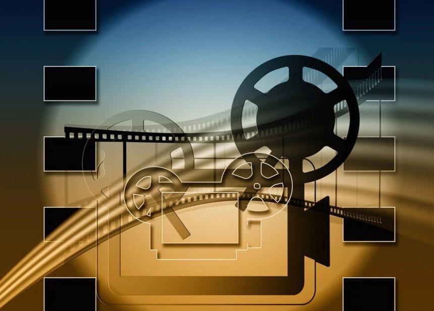 Semana Santa de cine desde casa