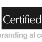 Acción con Talleres CertifiedFirst para fidelizar nuevos clientes