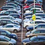 33 millones de vehículos dan para mucho…